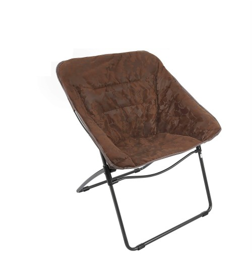 Fabulous Redcamp Oversized Saucer Chair For Teens Kids Adults Alphanode Cool Chair Designs And Ideas Alphanodeonline