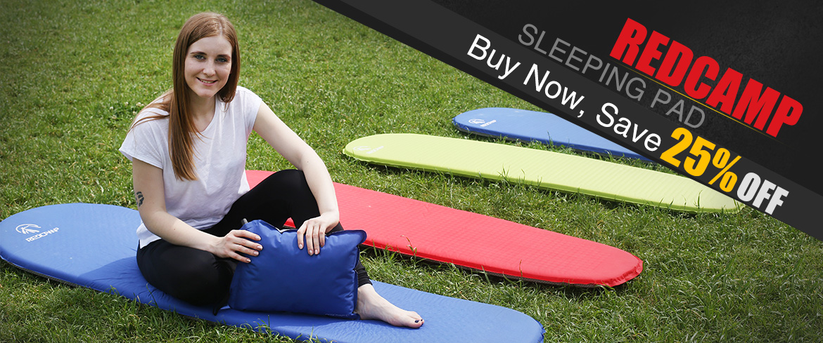 catalog/logobannner/REDCAMP SLEEPING PAD SALE.jpg